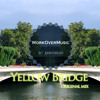 Work Over Music - Yellow Bridge (Original Mix)