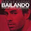 Bailando (English Version)(BAEB Intro Edit)