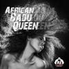 African Badu Queen