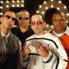 Baby Ranks ft. Tony Tun-Tun, WyY, Hector El Bambino & DY - Mayor Que Yo (Version Cumbia) Dj Kapocha