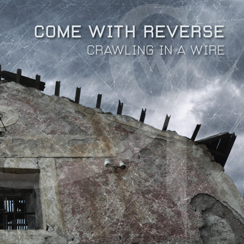Crawling In A Wire