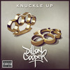 knuckle up prod  by canis major