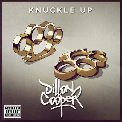 Knuckle Up (Prod. By Canis Major)