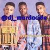 H- Town - Knockin Da Boots (C&S) by DJ MURDACIDE