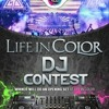Life In Color DJ Mix Contest(BrootalBeatz X TH3WOLV3S) Please Vote :)