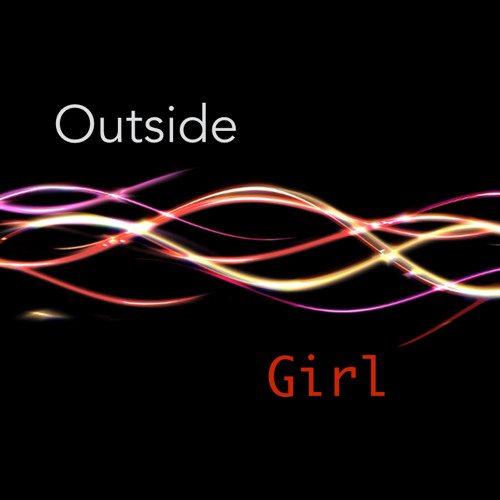 Outside Girl
