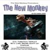 The New Monkey 22 Dec 05 - DJ's TurboTech, Tripple X - MC's Lyric, Wizard, Scotty Jay & Impulse
