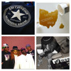 New Song Featuring Mc Smooth,Smooth B,& Smooth Dee,Rhea Bea's double shot Ray Rice & Floyd