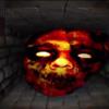 The Scream (Dubstep)