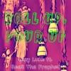Lazy Luke Ft. Bea$ Tha Prophet - Roll Up, Pour Up (Prod. By MjNichols)