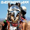 Basement Jaxx - Good Luck (Wonky House Remix)