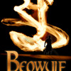 15 Beowulf And Friends (Cartoon Theme Song)