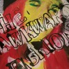 The Awkward Fashion - Found Out