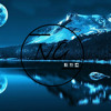 NG Radio #007 || Best Electro and Progressive House Mix 10-9-2014