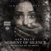 ZedZilla - Moment Of Silence Prod. By Dj Swift