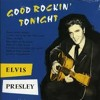 good rockin' tonight [roy brown]