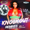Yeh Vaada Raha - Remixer Zaheer - Knock Out Remixes Volume 1