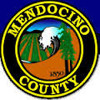 Should new Mendo county budget be celebrated?