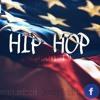 Hip Hop Season IV (DONWLOAD LINK NA DESCRIÇÃO)