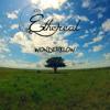 WonderFlow - Summertime Vibes Remix (prod. By Hazey82)