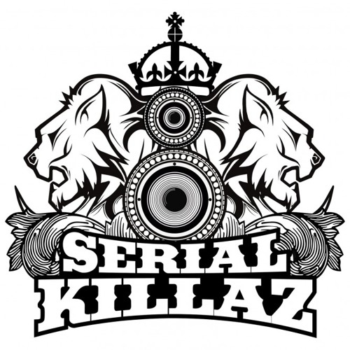 Serial Killaz - Traffic Blocking