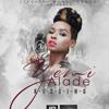 Yemi Alade - KISSING
