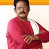 Suki Sivam (Kalam Nalla Kalam) Part