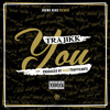 You (Jhene Aiko Remix Produced by Hugo Trafficante)