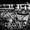 Deorro Live At SCMF In El Paso 2014