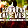 Meghan Trainor - All About that bass(CDM Remix)(Caribbean Dance Music)