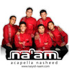 BOGOR LUMIGAR MEKAR - Cover by Nasyid Na'am feat Yogia mp3