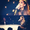 My Everything LIVE (Ariana Grande)