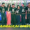 IndiaWaale Remix(Happy New Year|Mudgee Production )