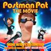 Postman Pat OST - Rupert Gregson-Williams - Official Album Preview