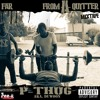12. P.Thug MY Life- ft Smokey killa FFAQ