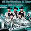 La Maquinaria Norteña - Si Te Vuelvo A Ver (intro Remix)Dj Meño