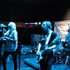 White Lung - Face Down (live at Hopscotch Music Festival 2014)