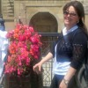 Flora Kerimova - Tapar Meni - www.big.az.mp3