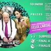 DJ Contest