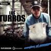 Se Te Nota En La Cara - Los Turros - DeeJay Seebord - Teecla Meex (DEMO)