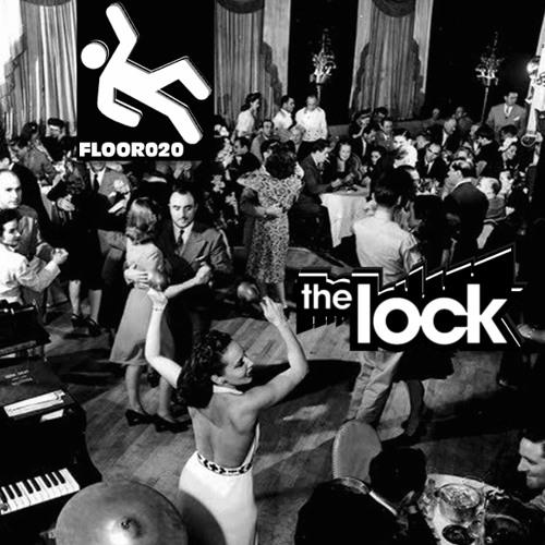 20th FLOOR : The Lock #F2t4