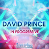 Don Moen - God Will Make a Way (David Prince ® RMX )