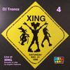 DJ Trance Live @ XING 12-21-1996