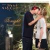 Orange Caramel - Tonight (Its Okay, Thats Love OST)