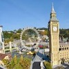 What You Can Do When Visiting London