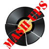 Dj Big O banging Rock & Roll mashed up with todays EDM FREE MP3 DOWNLOAD