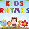 Tom Leykis Nursery Rhymes