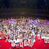 Special Girls A (AKB48, SKE48, NMB48, HKT48, JKT48) - New Ship Instrument