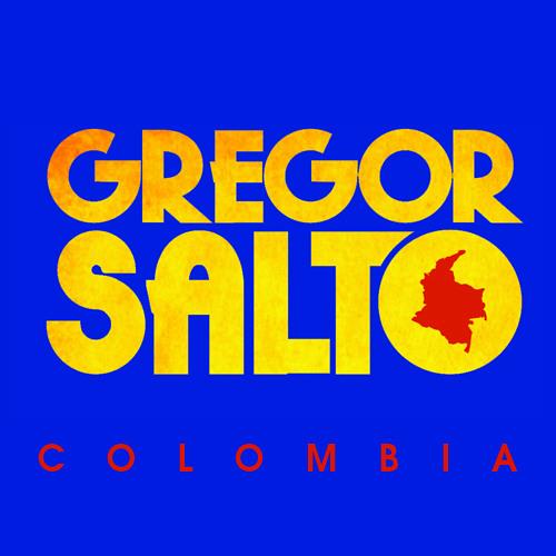 Gregor Salto - Colombia