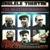 While my guitar gently weeps By Ukulele Theatre